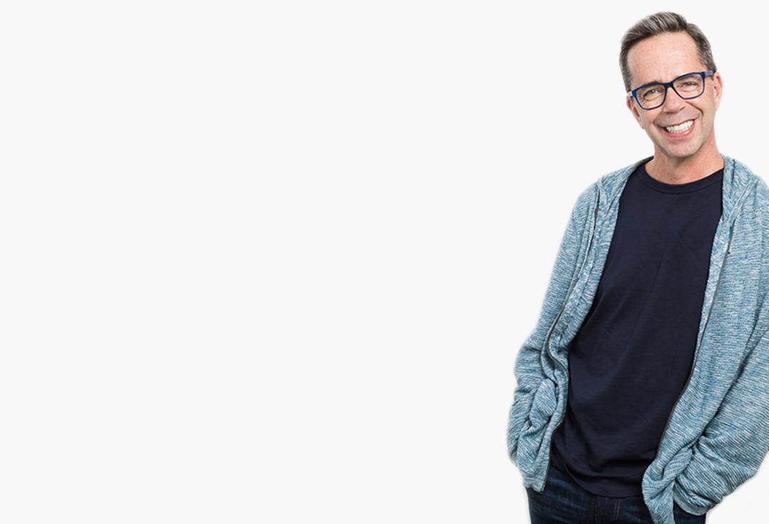 Ricardo Parreira - CEO