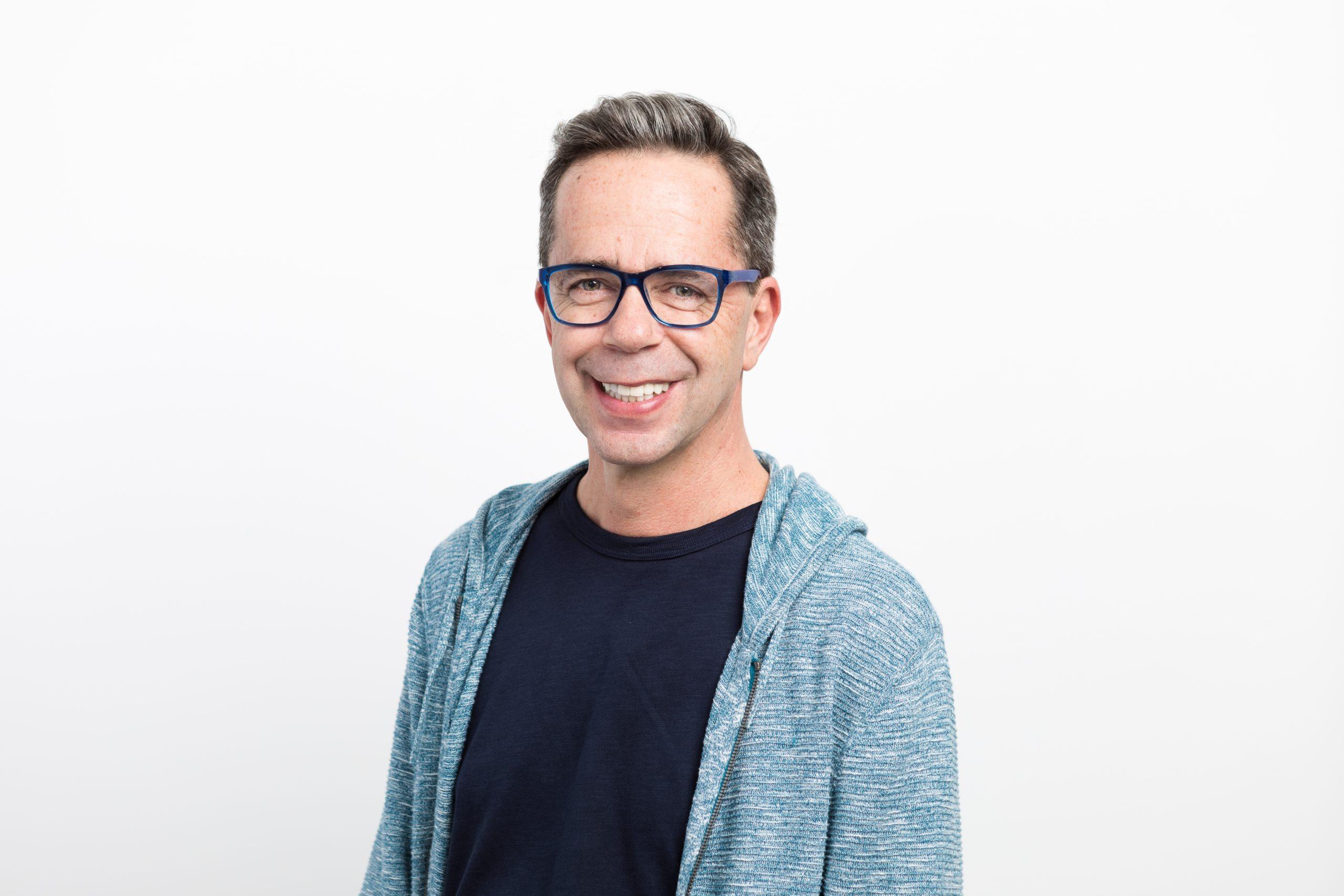 Ricardo Parreira - CEO PHC