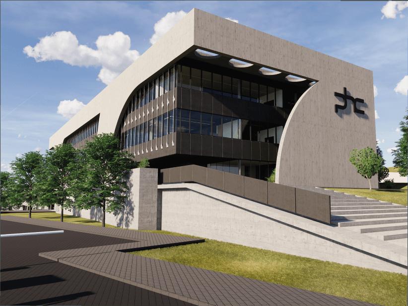 phc_edificio