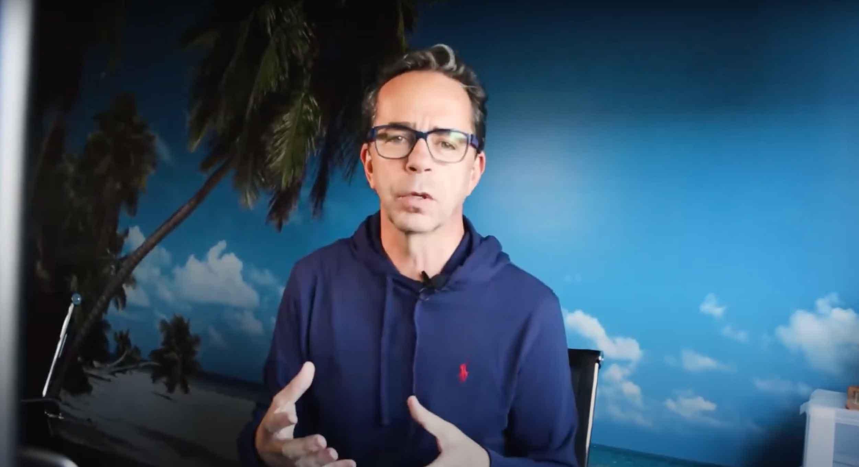 Ricardo Parreira | | como manter o foco em trabalho remoto