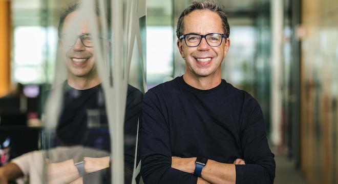 Ricardo Parreira | Cinco desafios de gestão para o novo normal